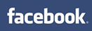 エルフペットクリニック公式Facebook
